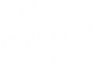 kings-logo-white